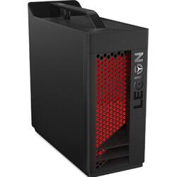 Gaming Legion T530 Tower, Procesor Intel Core i5-8400 2.8GHz, 8GB DDR4, 1TB HDD, GeForce GTX 1060 6GB, FreeDos
