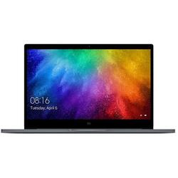 "Mi Air, 13.3"" Full HD, Intel Core i5-8250U 8GB, 256GB SSD, NVIDIA GeForce MX 150 2GB, Microsoft Windows 10, Silver"