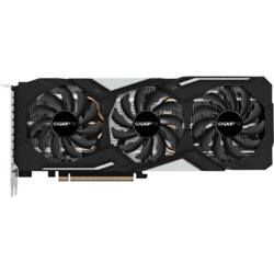 GeForce GTX 1660 GAMING 6GB GDDR5 192-bit