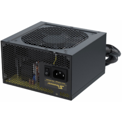 Core GC, 500W, Certificare 80+ Gold