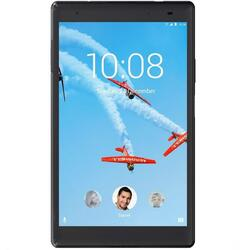 "TAB4 8 Plus TB-8704F, Octa-Core 2.0GHz, 8"" IPS, 4GB RAM, 64GB, Wi-Fi, Aurora Black"
