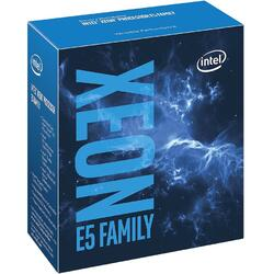 Xeon Deca-Core E5-2630 v4 2.20GHz, box