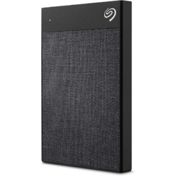 Backup Plus Touch 2.5 inch 2TB USB 3.0