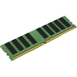 ECC RDIMM DDR4 32GB 2400MHz CL17 1.2v - compatibil Dell