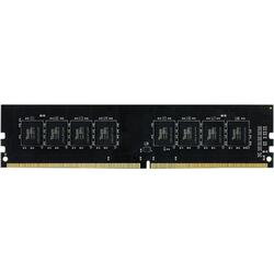 Elite 4GB DDR4 2400MHz CL16 1.2V