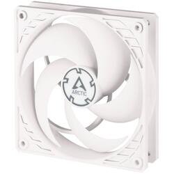 AC P12 PWM PST white 120mm