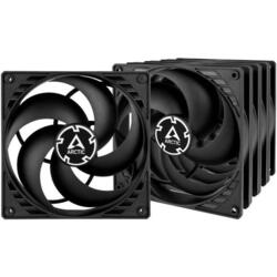 AC P14 140mm Black Value Pack
