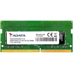 Premier 8GB DDR4 2666MHz CL19