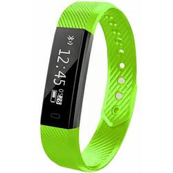 FitGo FW10 ACTIVE Lime