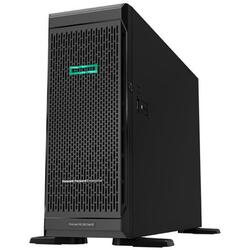 ProLiant ML350 Gen10 Tower 4U, Intel Xeon Silver 4214, 32GB RDIMM DDR4, Smart Array P408i-a SR, 800W, 3Yr NBD