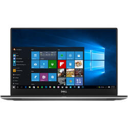 Mobile Precision Workstation 5530, 15.6 inch FHD, Intel Core i5-8300H, 8GB DDR4, 256GB NVMe SSD, Intel UHD Graphics 630, Win 10 Pro, 3Yr NBD