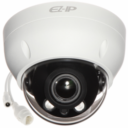 IPC-D2B20-ZS-2812, 2MP, Lentila 2.8mm, IR 30M, CMOS, Interior/Exterior