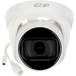 Dome IPC-T2B40-ZS-2812, 4MP, Lentila 2.8mm, IR 40M, CMOS, Exterior