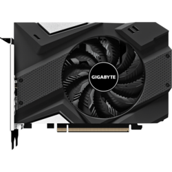 GeForce GTX 1650 SUPER OC 4GB GDDR6 128-bit