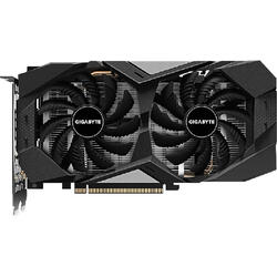 GeForce GTX 1660 SUPER OC 6GB GDDR6 192-bit