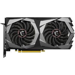 GeForce GTX 1650 SUPER GAMING X 4GB GDDR6 128-bit