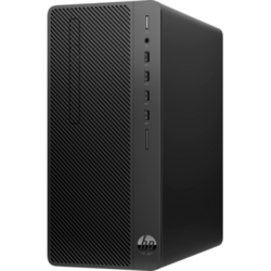 290 G3 MT, Intel Core i3-9100, 4GB DDR4, 1TB HDD, UHD 630, FreeDos