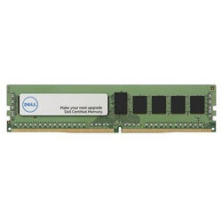 ECC RDIMM DDR4 32GB 2666MHz Dual Rank x4