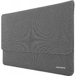 15.6 inch Ultra Slim Sleeve Grey
