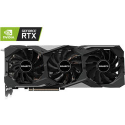 GeForce RTX 2080 SUPER Gaming OC 8GB GDDR6 256-bit