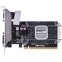 GeForce GT 730 2GB DDR3 64-bit HDMI