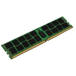 ECC UDIMM DDR4 16GB 2400MHz CL17 1.2v - compatibil Dell