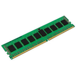ECC UDIMM DDR4 8GB 2666MHz CL19 1.2v