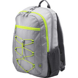 15.6 inch Active Grey/Neon Yellow