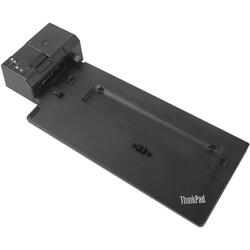 ThinkPad Basic Docking Station 90W