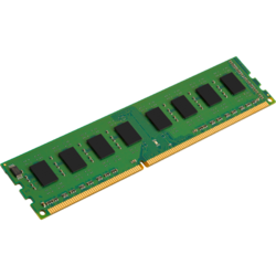 ECC 32GB DDR4 2666MHz CL19