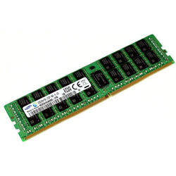 ECC 16GB DDR4 2933MHz, CL21, 1.2V