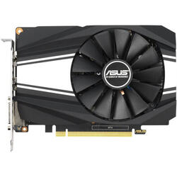 GeForce GTX 1660 SUPER Phoenix OC 6GB GDDR6 192-bit