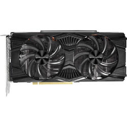 GeForce GTX 1660 SUPER Ghost 6GB GDDR6 192-bit