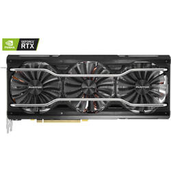 GeForce RTX 2060 SUPER Phantom GS 8GB GDDR6 256-bit