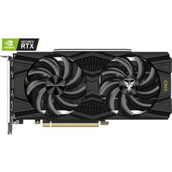 GeForce RTX 2060 SUPER Phoenix 8GB GDDR6 256-bit