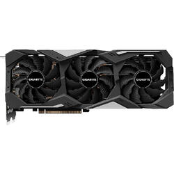 GeForce RTX 2070 SUPER Windforce OC 3X 8GB GDDR6 256-bit