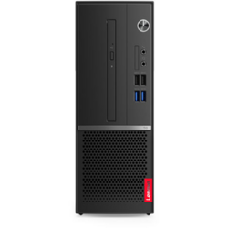V530s-07ICR SFF, Intel Core i5-9400, 8GB RAM, 512GB SSD, Intel UHD Graphics 630, Windows 10 Pro