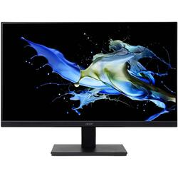"V277bmipx, 27"" FHD, 4 ms, Black, 75 Hz"