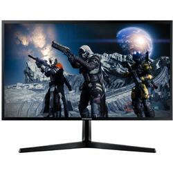 Gaming LS24F356FHUXEN, 23.5 inch, 4 ms, Black, FreeSync, 60 Hz