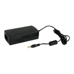 LC75ITX power adapter, 75W