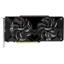 GeForce GTX 1660 SUPER GamingPro 6GB GDDR6 192-bit