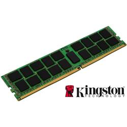 ECC DIMM DDR4 16GB 2666MHz CL19 1.2v 1R (Single Rank)