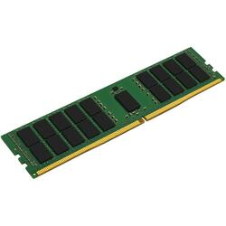 ECC DIMM DDR4 16GB 2933MHz CL21 1.2v