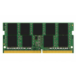 SODIMM ECC UDIMM DDR4 8GB 2400MHz CL17 1.2v Single Rank x8