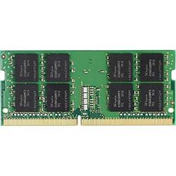 SODIMM DDR4 8GB 2666MHz CL19 1.2v