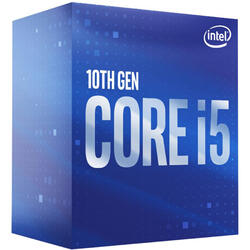 Core i5 10500 3.1 GHz Socket 1200 Box