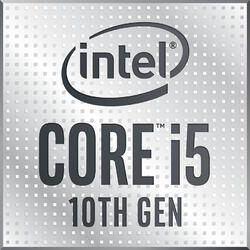 Core i5 10400 2.9GHz Socket 1200 Tray