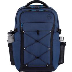 Energy Backpack 15