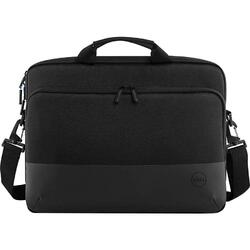 Professional Briefcase 15