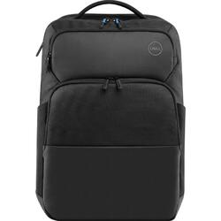 Pro Backpack 17 – PO1720P